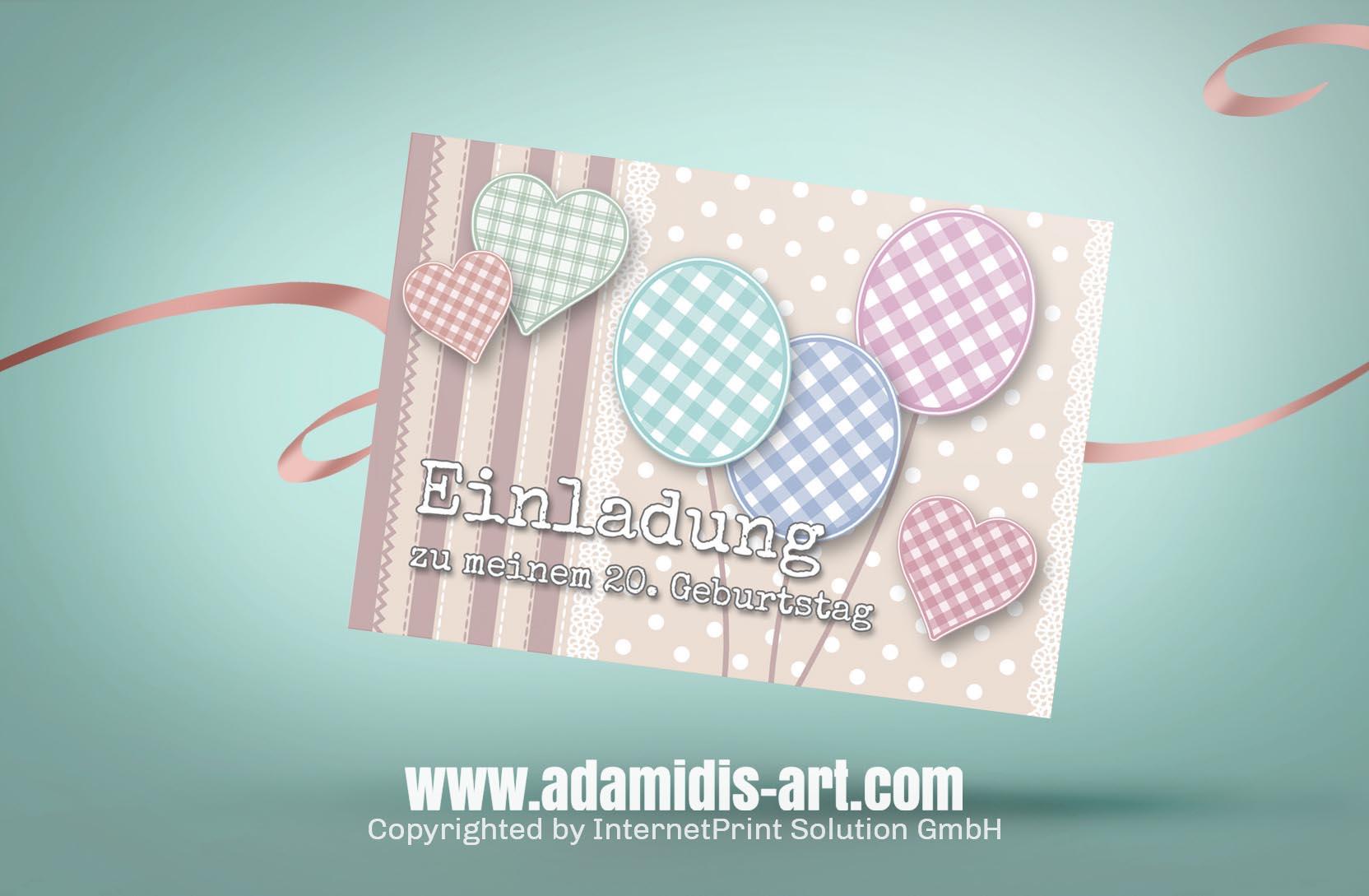 Graphic Design - Michael Adamidis Art & Design -
