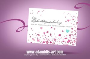 Illustration Card 18 Grafic Design