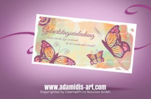Illustration Card 22 Grafic Design